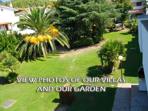 view photos of our villas