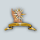 MUNICIPALITY OF KASSANDRA